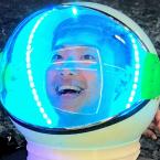 Danny Hyun profile image