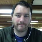 Daniel Woods profile image