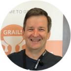 Paul King profile image