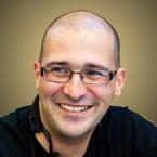 Baruch Sadogursky profile image