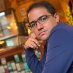 Roberto Perez Alcolea profile image