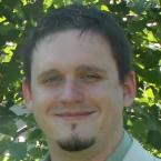 Jeff Beck profile image