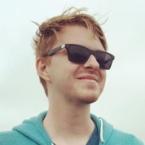 Rob Zienert profile image