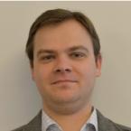 Maciej Przepióra profile image