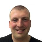Shaun Jurgemeyer profile image