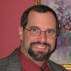 Kenneth Kousen profile image