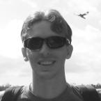 Adam L. Davis profile image