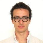 Lars Wander profile image