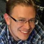Zachary Klein profile image