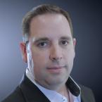 Brian Contos profile image