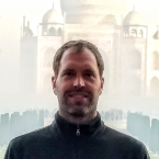 Daniel Maas profile image