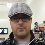Doug Sabers profile image