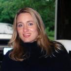 Christine Stevenson profile image
