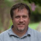 Ryan Vanderwerf profile image