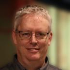 Jeff Scott Brown profile image