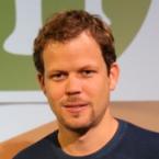 Graeme Rocher profile image