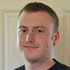 Eric Helgeson profile image