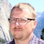 Søren Berg Glasius profile image