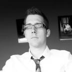 Christian Oestreich profile image
