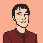 David Estes profile image