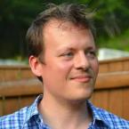 Stephen V Pember profile image